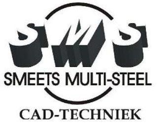 Smeets Multi-Steel